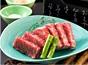 日本三大ブランド牛!絶品近江牛を食す♪♪「近江牛ステーキ付プラン」
