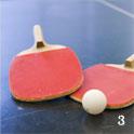 卓球セットイメージ