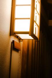 客室入口イメージ